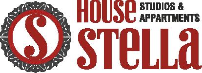 House Stella Kalamitsi Halkidiki